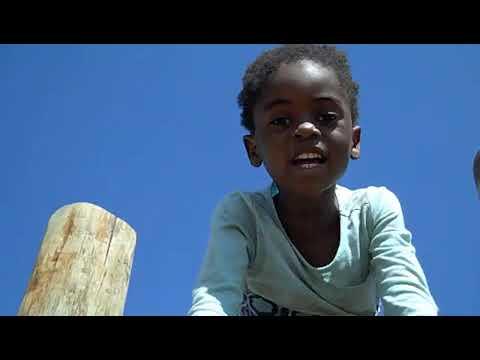 Zambia HYC 2017