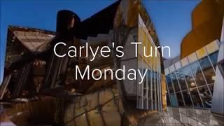 monday.carlye.vlog1