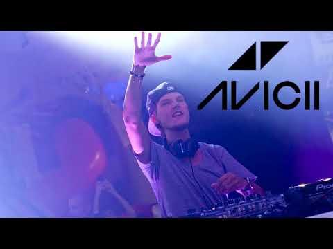 Best Avicii Songs Memories