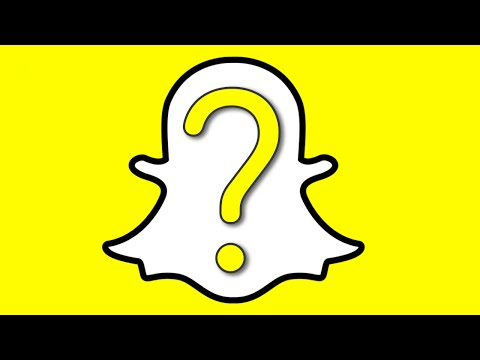 How Big is Snapchat? -- DONG