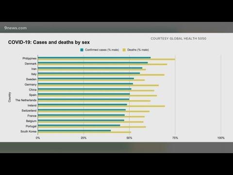 Why Are Women So ☸MEAN☸ To Men?Kaynak: YouTube · Süre: 5 dakika49 saniye