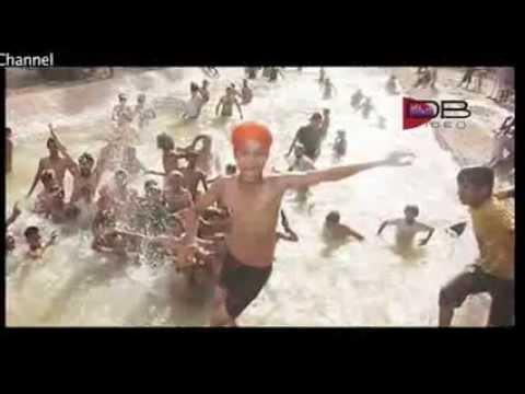Woh Kagaz Ki Kashti . . . . Jagjit Singh