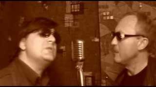 Красный Огурец & Юрий Юрьевич - Rock-n-Roll требует жертв