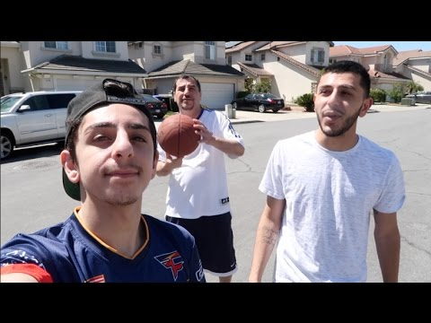 basketball-battle!-rug-vs-papa-rug-vs-brawadis