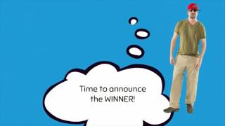 How To Get Revenge on a Telemarketer - PivotHead Winner Announcement