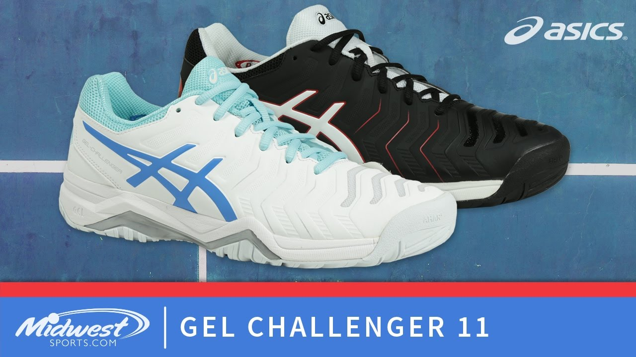 asics shoes usa online store youtube