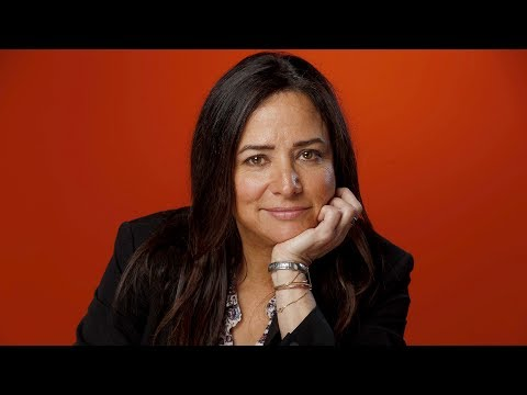 Pamela Adlon Explains Why 'Better Things' Has Affected People So Deeply