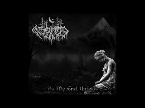 Insanity Cult - As My End Unfolds... (Full Album)