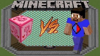 VIKKSTAR123 - LUCKY BLOCK SURVIVAL - MINECRAFT 1.12.2 (MODDED MINI-GAME)