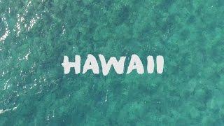 HAWAII 2017 (MAUI & OAHU)