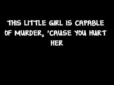 Cady Groves - This Little Girl [HD Lyrics]