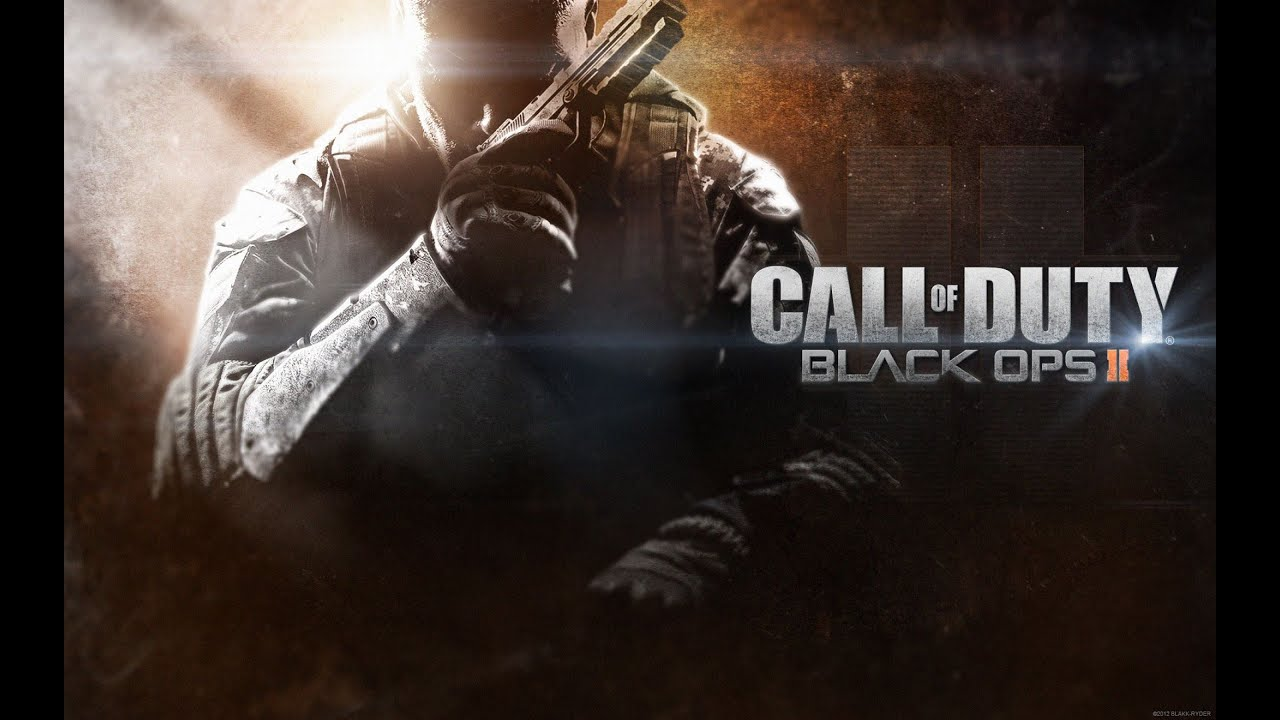 call of duty black ops essay I've already written a persuasive essay how can you convince your parents to let you how do you convince your mom into letting you play call of duty black ops.