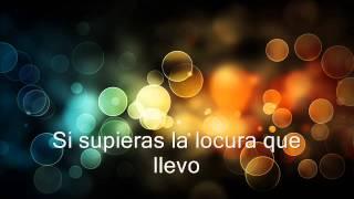 Heroe - Enrique Iglesias [LETRA & DESCARGA] Español