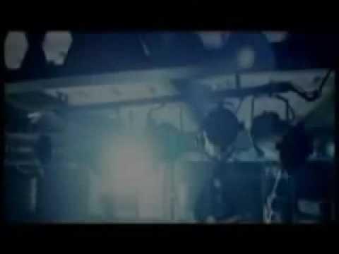 Ari lasso: arti cinta(lirik)