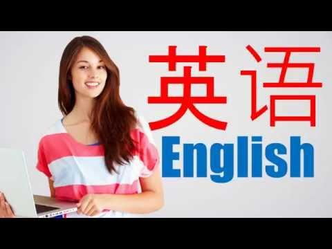 高中英语教学论文