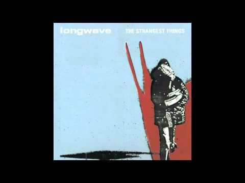 """Longwave - """"Wake Me When It's Over"""" Mp3"""