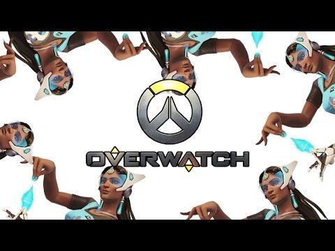 Overwatch (More No Limit Fun)