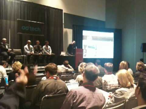 AdTech Presentation : How To Advertise On Twitter.