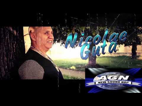 NICOLAE GUTA - MA GANDESC LA AL MEU BAIAT 2015 manele noi 2015 CELE MAI NOI MANELE 2015