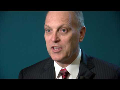 Arizona Representative Andy Biggs talks one-on-one with ABC15