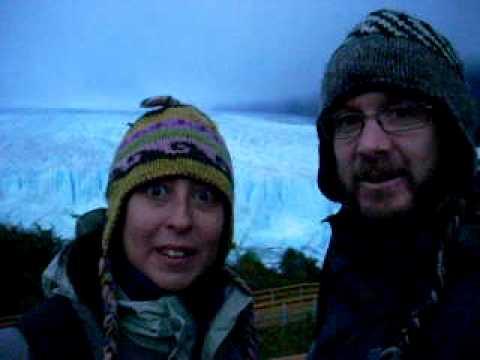 29/03/2009 - Perito Moreno Glacier, Los Glaciares National Park, Santa Cruz, Argentina.