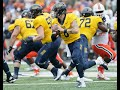 College Football Report looks at some MAC mid-week games, starting with Toledo vs. W. Michigan