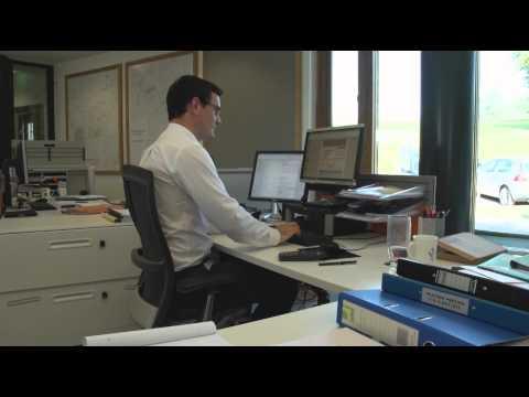 Graduate Trainee Management Accountant