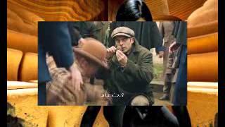 SHERLOK HOLMS-Шерлок Холмс (сериал)-русский трейлер 2013