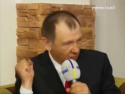 Русские народные сказки -
