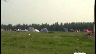 отдых на о.Парном(, 2012-07-21T02:00:38.000Z)