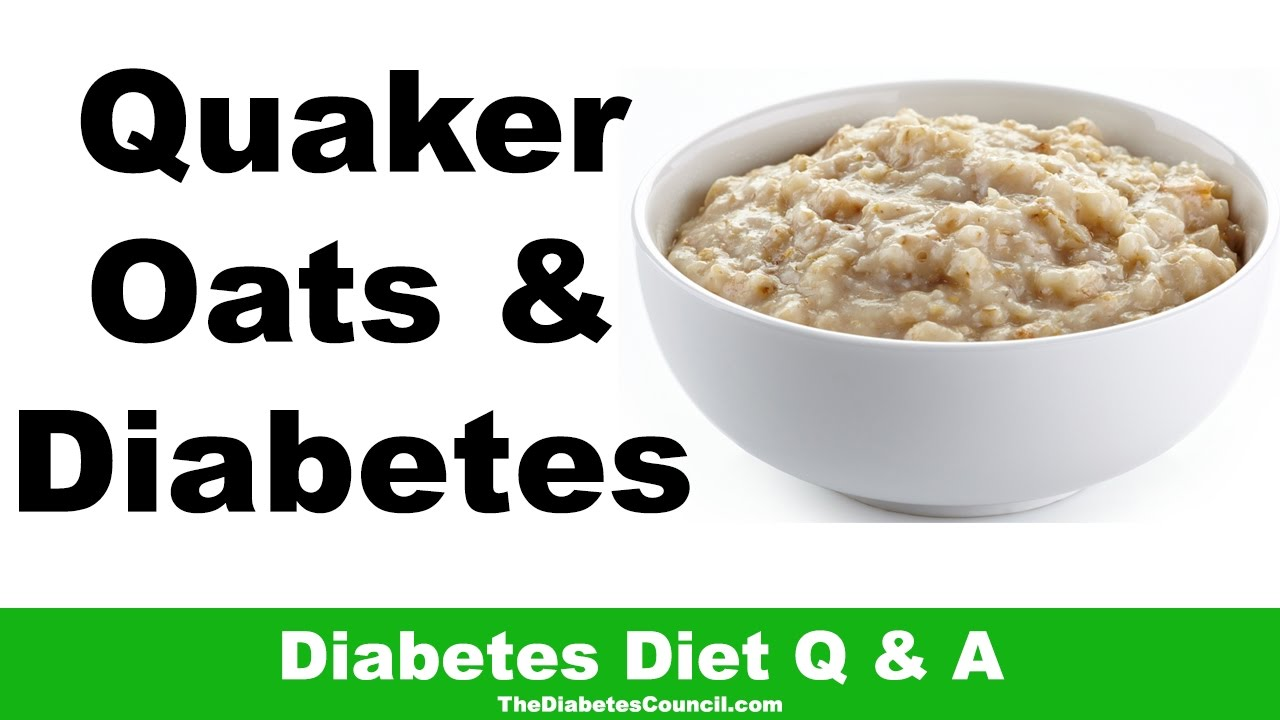 Good Food To Eat With Type  Diabetes