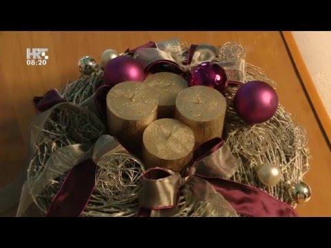 Slučaj solarnih panela from YouTube · Duration:  12 minutes 42 seconds