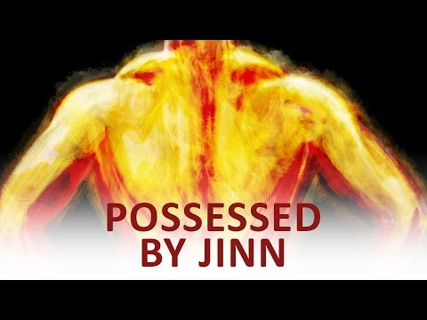 The Beginning and the End with Omar Suleiman: Possessed by Jinn (Ep32)