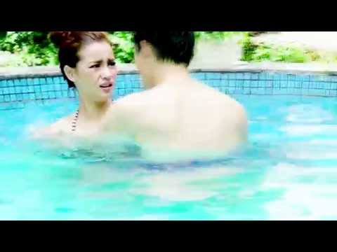 Thai Dramas/Lakorns MV | Bleeding Love