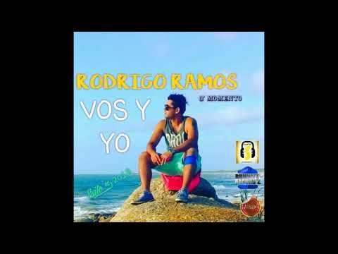 Vos y Yo Rodrigo Ramos Original en MP4