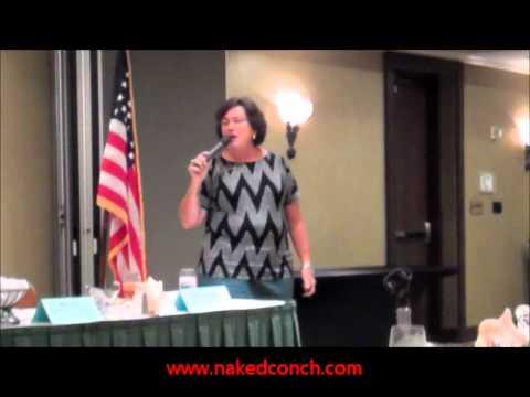 State Attorney Forum - Lodging Association Sept 13, 2012