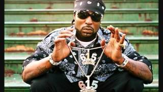 Young Buck - I know you want me (dirty)