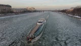 видео Аренда офиса у метро Фрунзенская