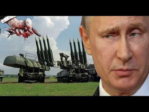 """ОФИЦИАЛЬНО! Украинский самолет Boeing-737 был СБИТ ПВО ИРАНА """"СЛУЧАЙНО"""""""