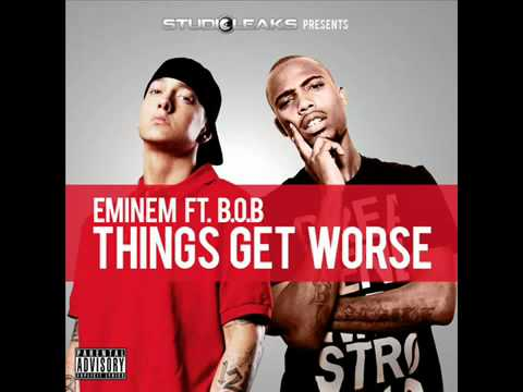 Listen to writer's block (radio edit) [feat. Eminem] songs by.