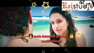 Best Of Heart Touching Whatsapp Status ( download link including)(1)