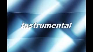 Karaoke - Goodbye High School by Kaitee Dal Pra