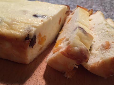 Самая ВКУСНАЯ творожная запеканка, которая получается ВСЕГДА /cheese Casserole