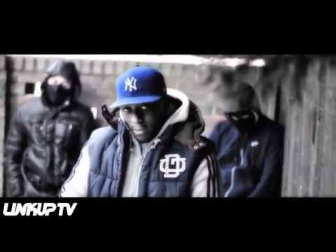 KB - Listen Up Freestyle (FULL VERSION OUT)