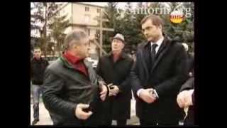 Surkov South Ossetia 2 Dec 2013