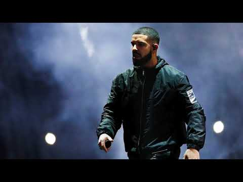 Drake - Bring It Back (Clean Version) ft. Trouble, Mike Will Made It