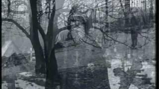 Видение Св. Иоанна Кронштадского