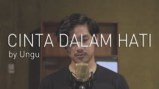 Download lagu Cinta Dalam Hati by Ungu (Cover by Langitjiwa)