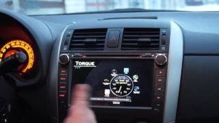 видео Автомагнитола 2 din – все об устройстве и его особенностях + Видео