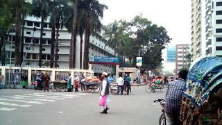 Video Anti-Corruption Commission (Bangladesh) segunbagicha  dhaka download MP3, 3GP, MP4, WEBM, AVI, FLV Agustus 2018
